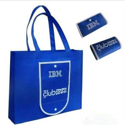 IBM環保(bao)袋