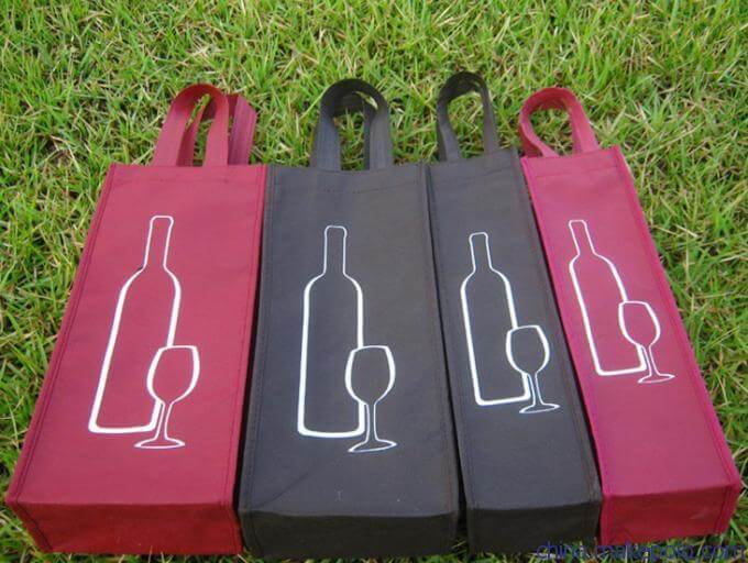 酒(jiu)袋